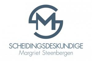 Scheidingsdeskundige Margriet Steenbergen